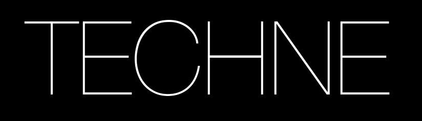 Techne logo
