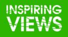 Inspiring Views logo