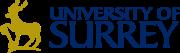 university-of-surrey-logo